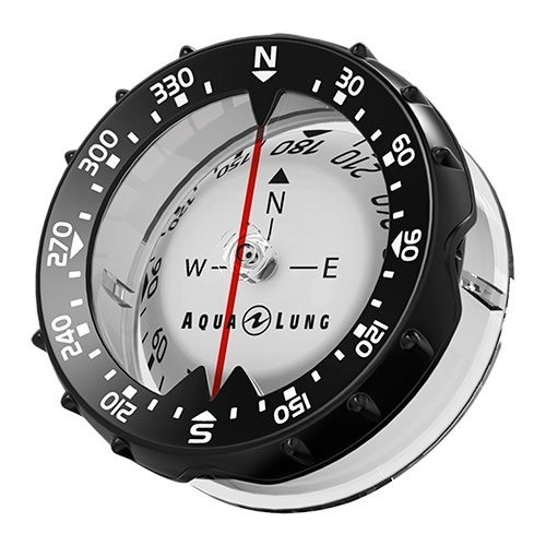 Compass Module