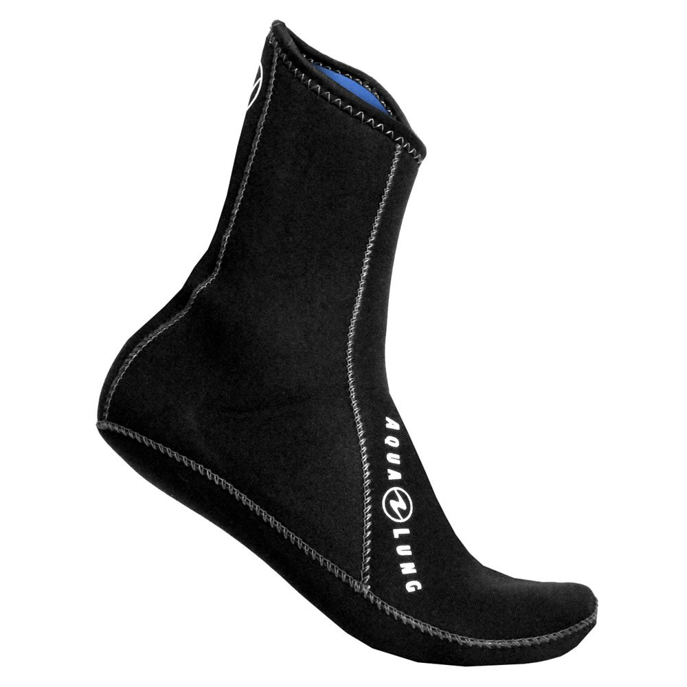 Ergo Neoprene Sock: High Top
