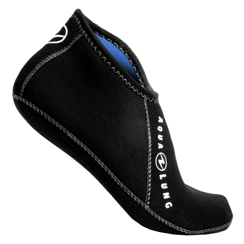 Ergo Neoprene Sock: Low Top