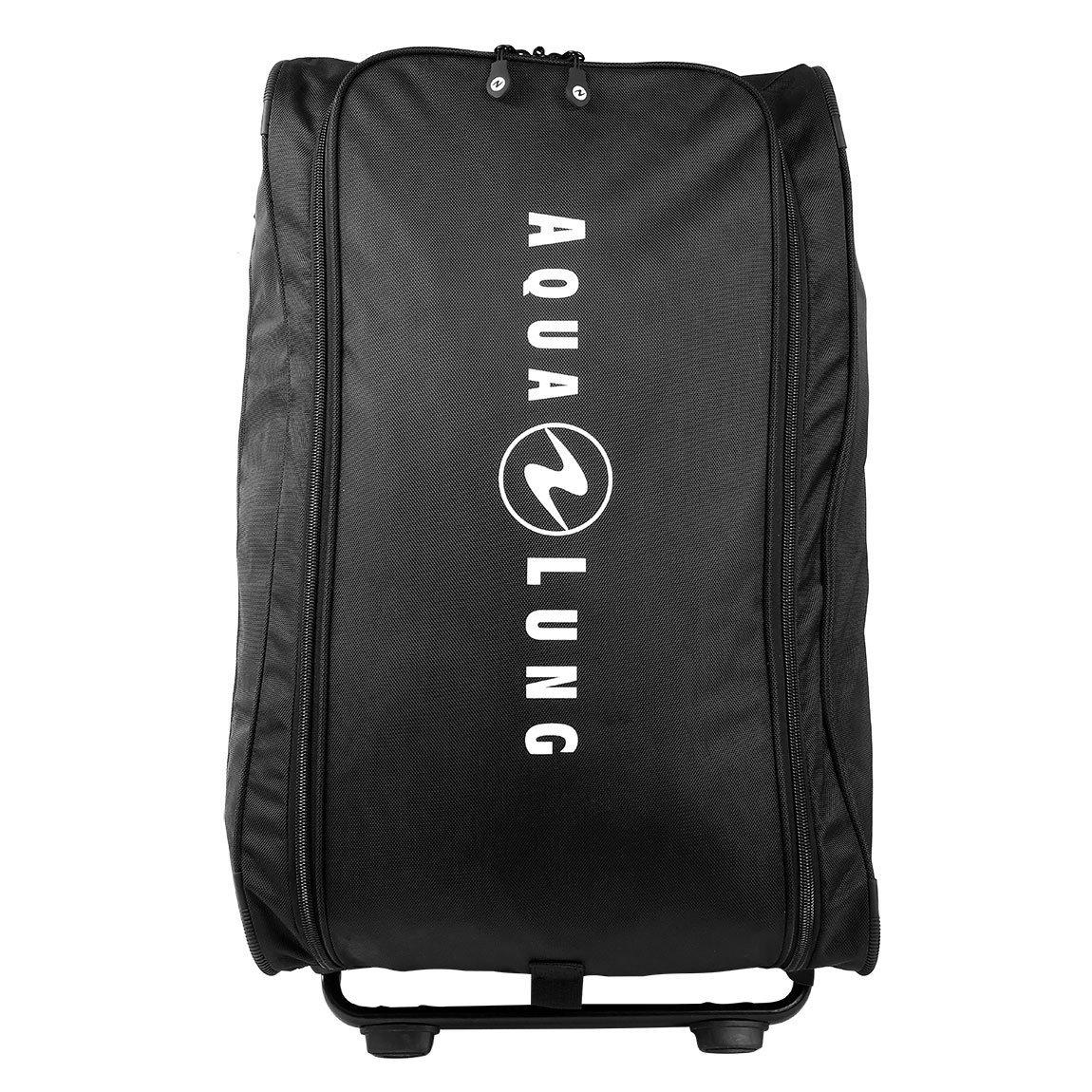 Aqualung - Explorer II Folder Bag