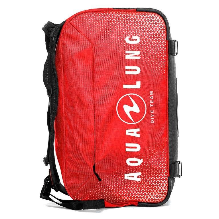 Aqualung - Explorer II Duffel Pack