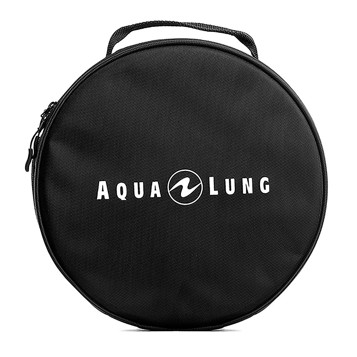Aqualung - Explorer II Regulator Bag