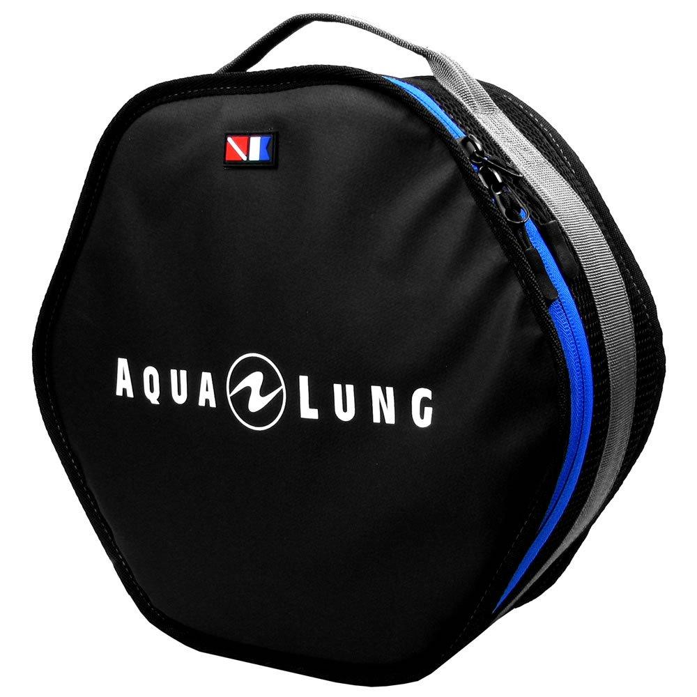 Aqualung Explorer Collection: Regulator Case