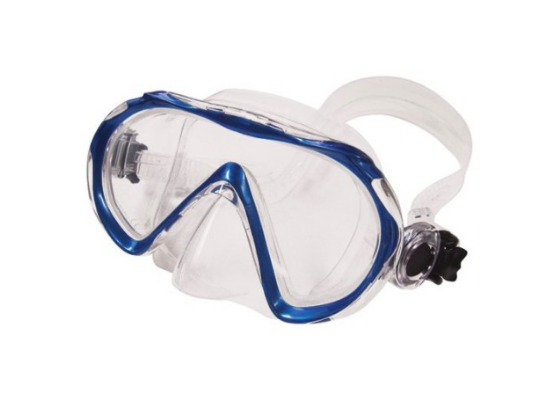 Aqualung Kid's Goby Mask