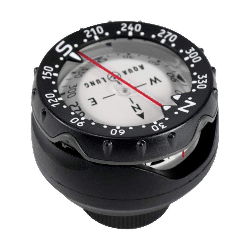 Aqualung Compass Hose Mount