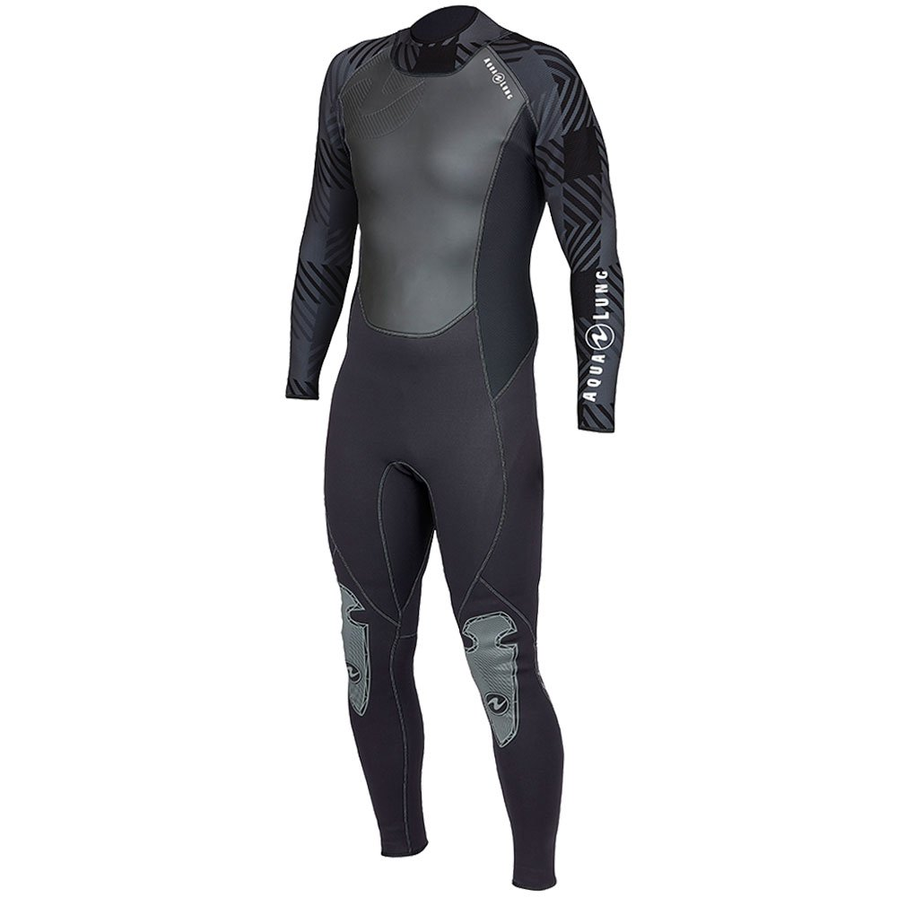Men's HydroFlex 3mm Jumpsuit