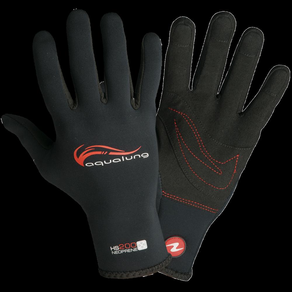 Aqualung Kai Glove