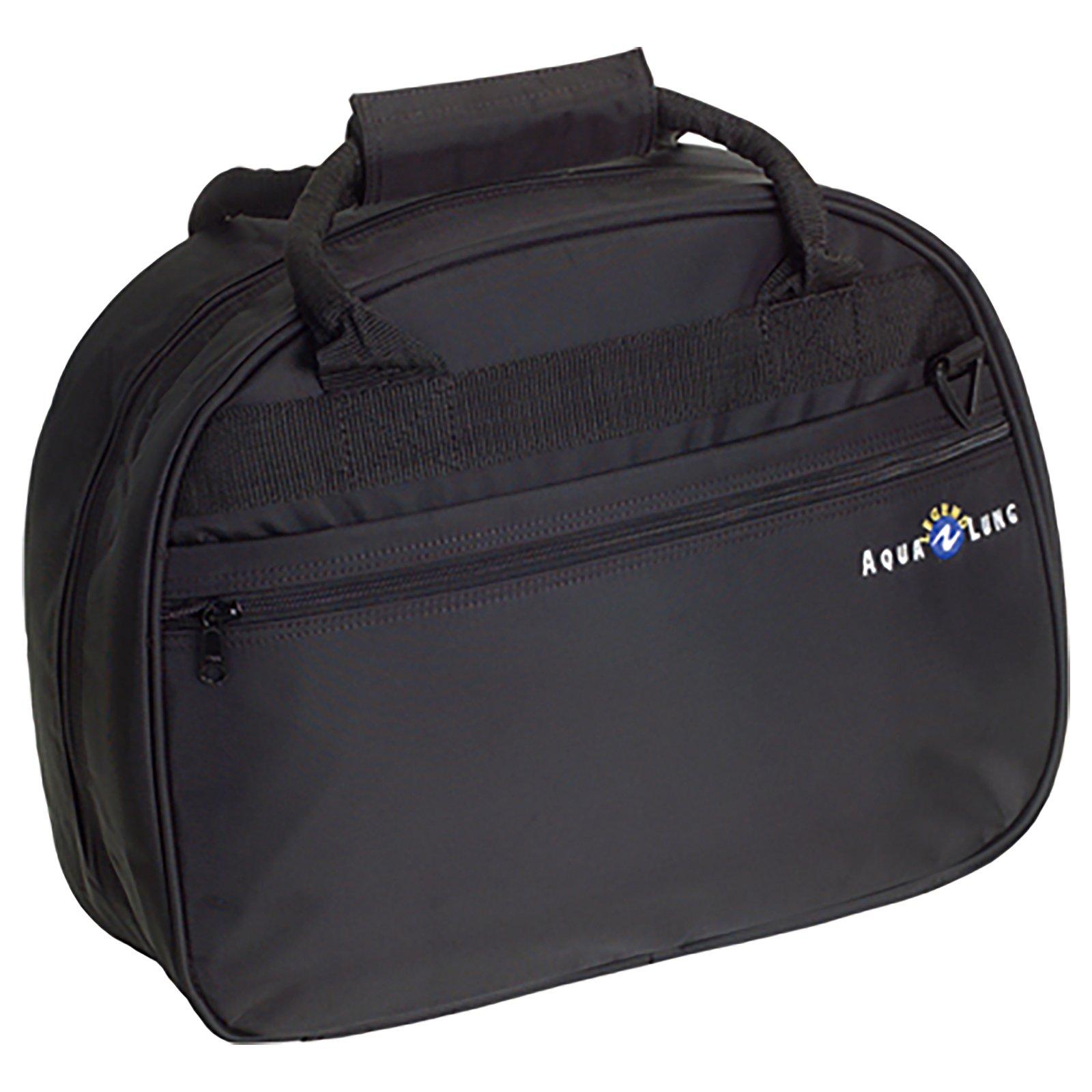 Aqualung Legend Regulator Bag