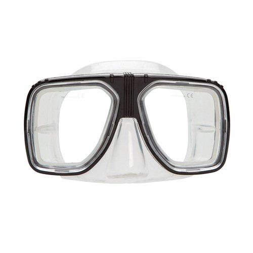 XS Scuba Metro Mask