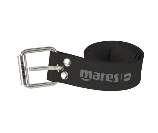 Mares Marseillaise Weight Belt
