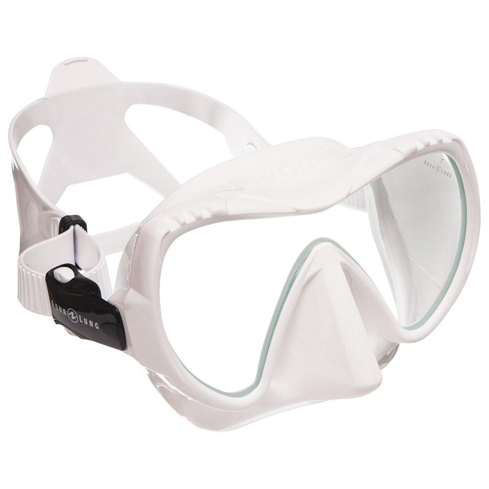 Aqualung Mission Midi Mask