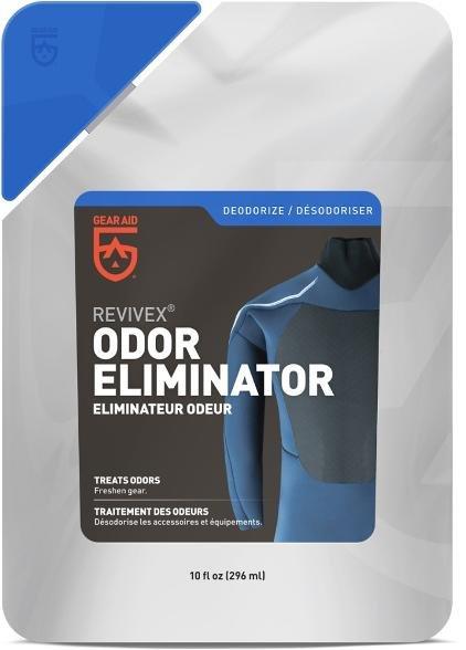 Gear Aid - Revivex Odor Eliminator