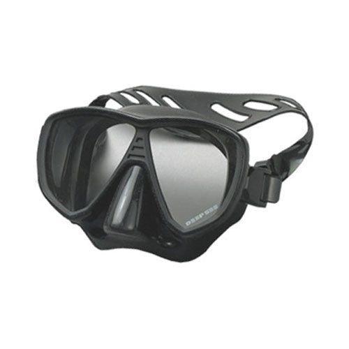 Omni Dual Lens Mask