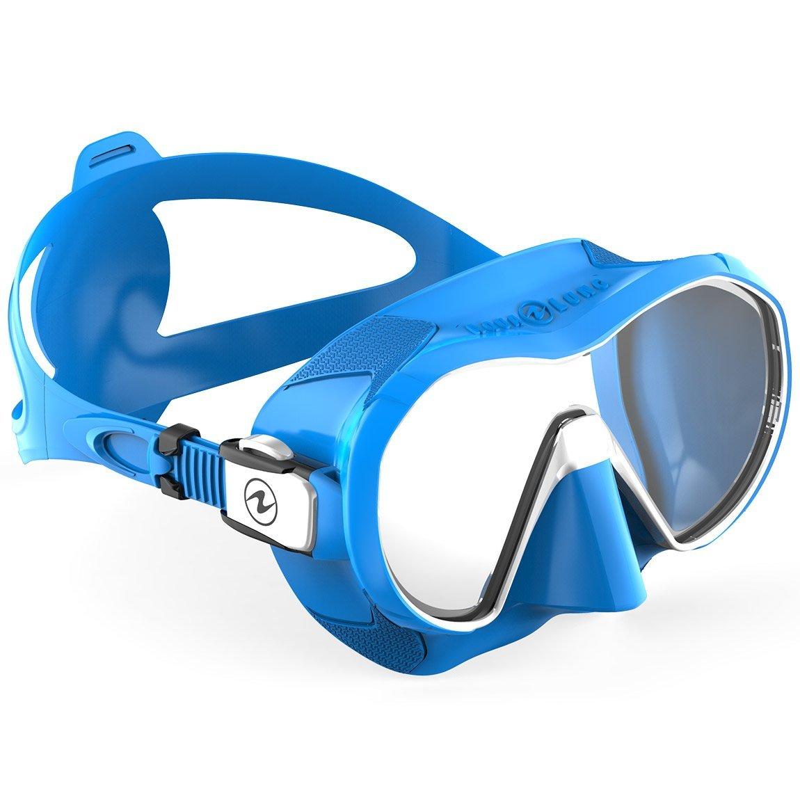 Aqualung - Plazma Mask