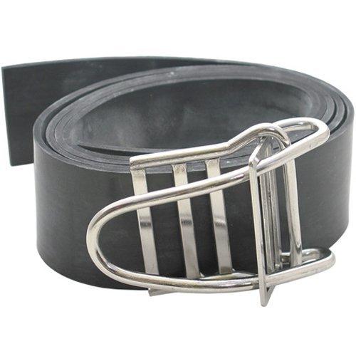 Trident Weight Belt Wire Buckle