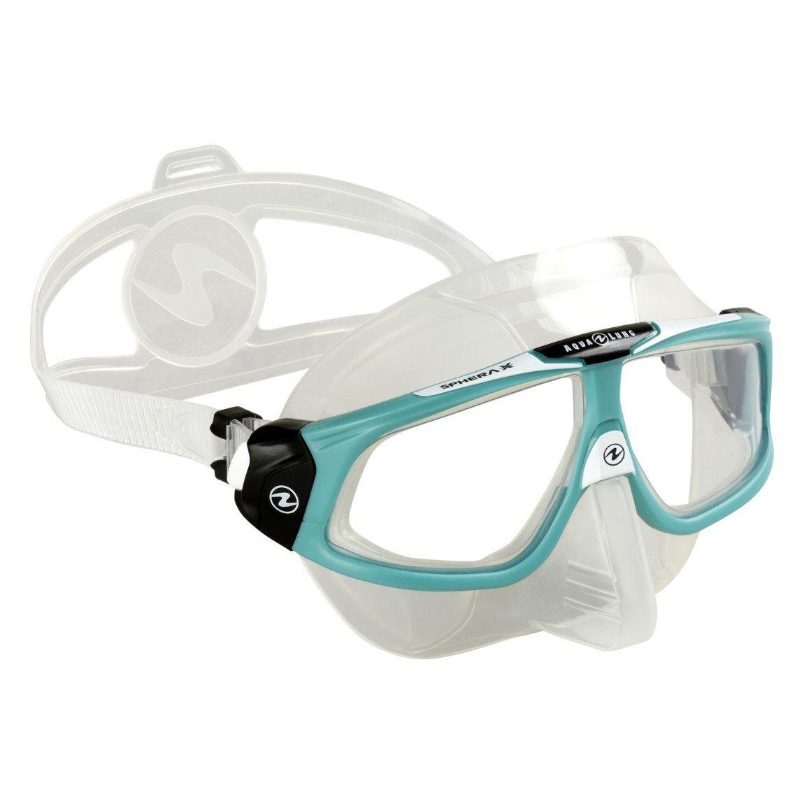 Aqualung - Sphera X Mask