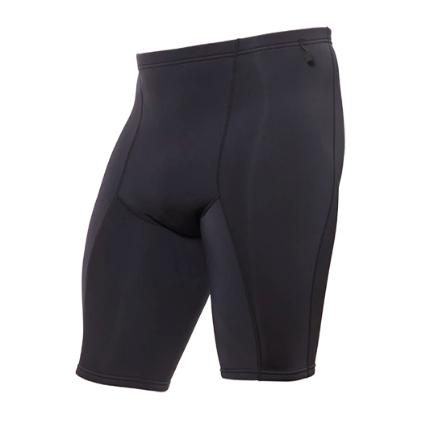 Wetsox Suit Skins 1mm Flex Bottom