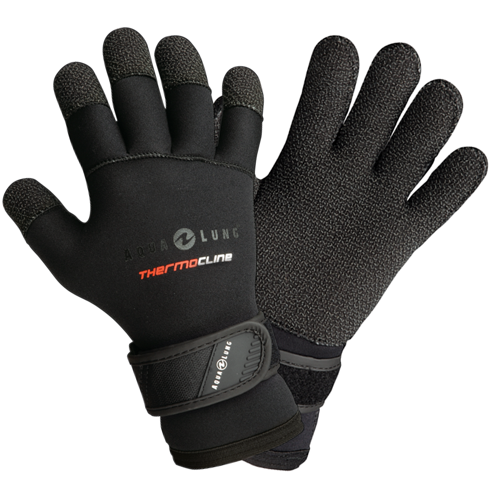 3mm Thermocline K Glove
