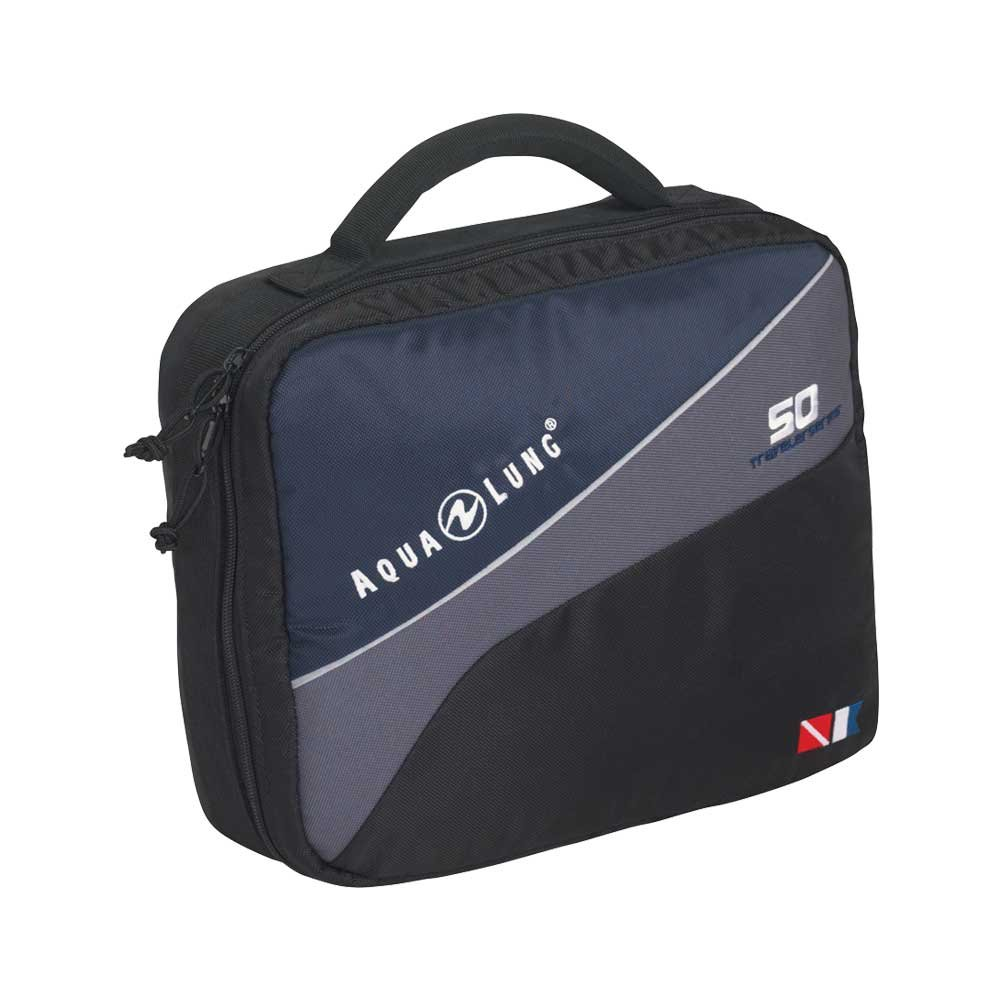 Traveler 50 Regulator Bag