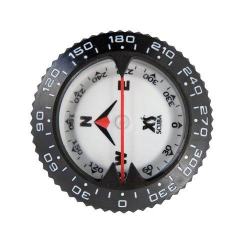 XS Scuba Compass Module - Standard