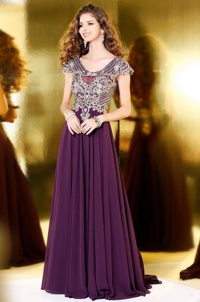 Hypnotize Dress