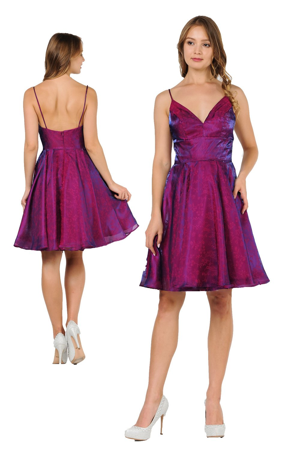 a8a97867320 Homecoming Dresses At Stores Near Me - Data Dynamic AG