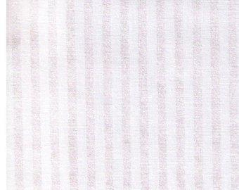 Stof Fabrics Glimmering Stripes