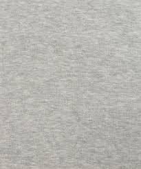 Robert Kaufman Double Layer Jersey Grey