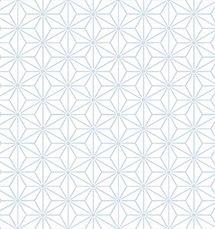 Stof Fabrics Glimmering