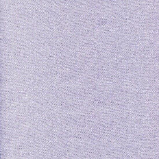 Studio E Peppered Cottons Lavender