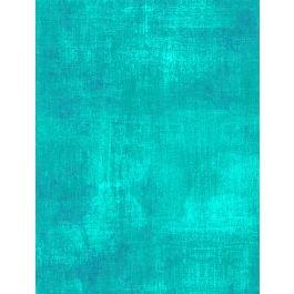 Wilmington Prints Dry Brush Turquoise 1077 89205 474
