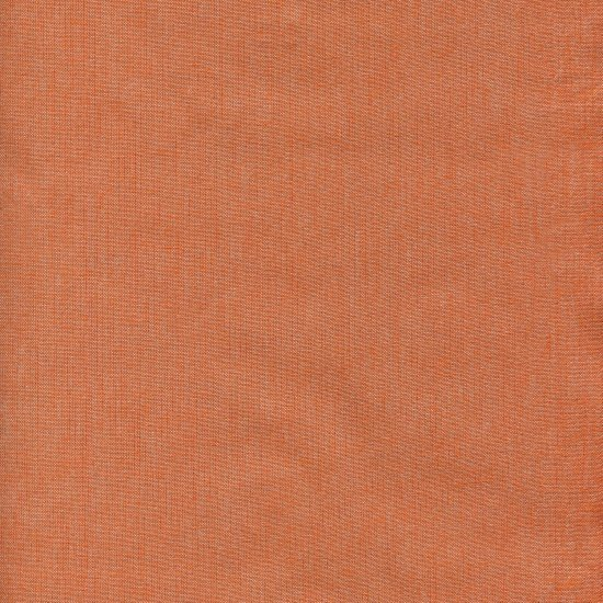 Studio E Peppered Cottons Pale Persimmon