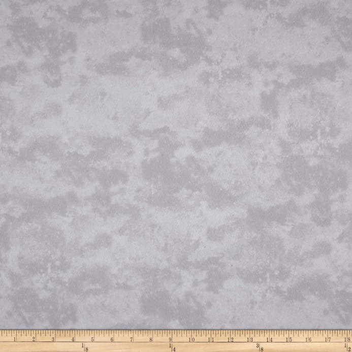 Northcott Toscana Flannel Silver Lining