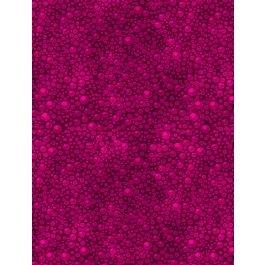 Wilmington Prints Soda Pop Mixed Berry 1817 39118 336