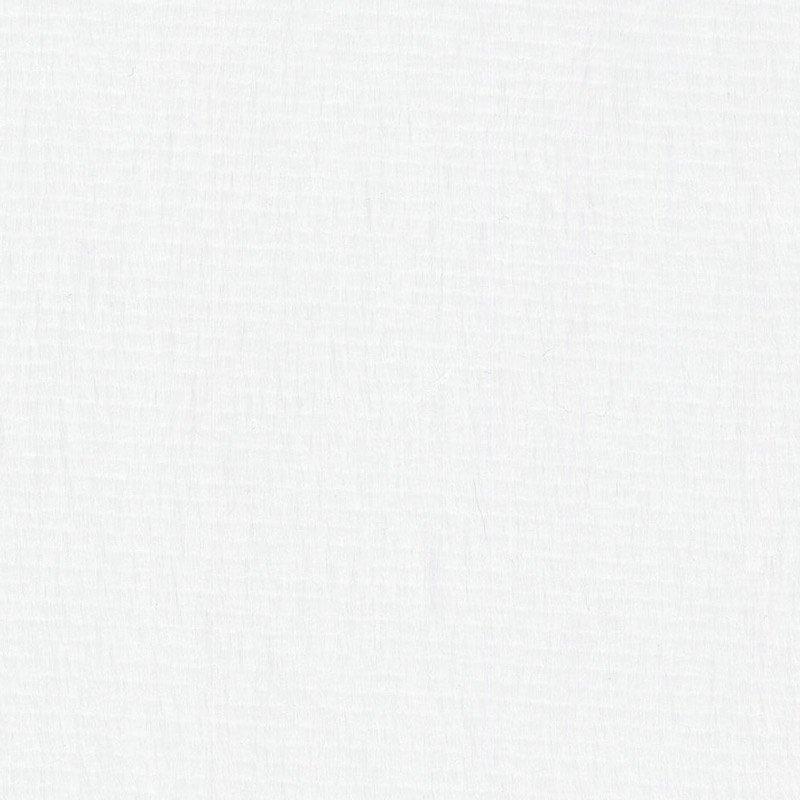 Shannon Luxe Cuddle Velvet- Snow White 60