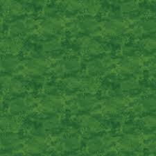 Northcott Toscana Flannel Pine