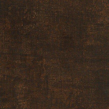 Robert Kaufman Chalk And Charcoal Espresso Texture AJS-17513-174
