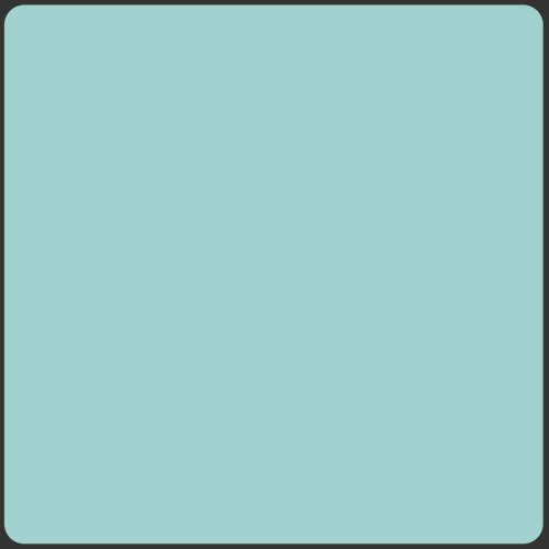 Art Gallery Pure Solids Fresh Water PE-403