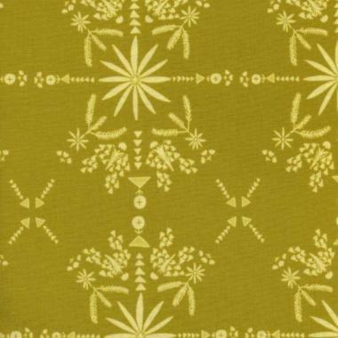 Cotton + Steel Alexia Abegg Paper Bandana