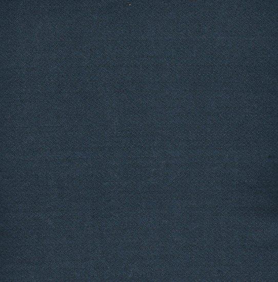 Marcus Fabrics Primo Plaid Flannel