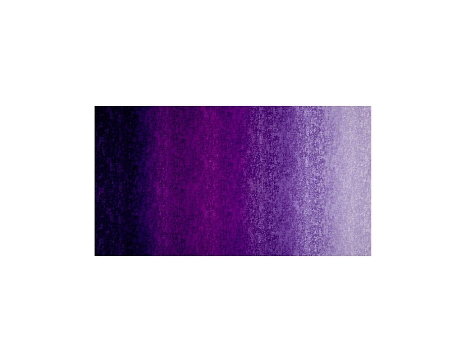 Timeless Treasures Ombre Purple
