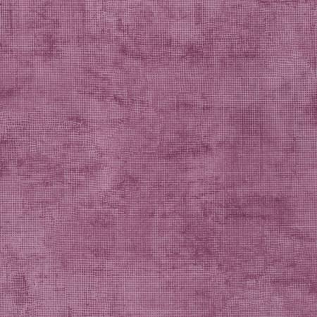 Robert Kaufman Chalk And Charcoal Mauve Texture AJS-17513-119