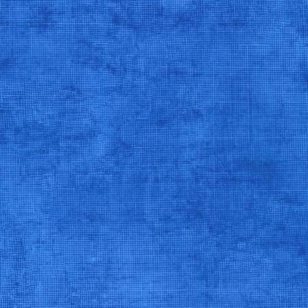Robert Kaufman Chalk And Charcoal Cobalt Texture