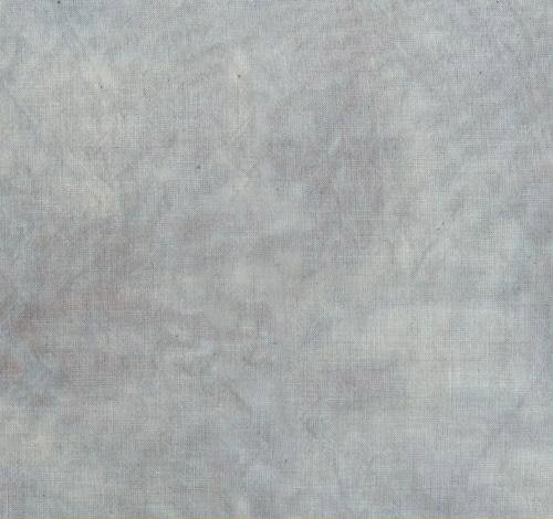 Windham Palette Ash