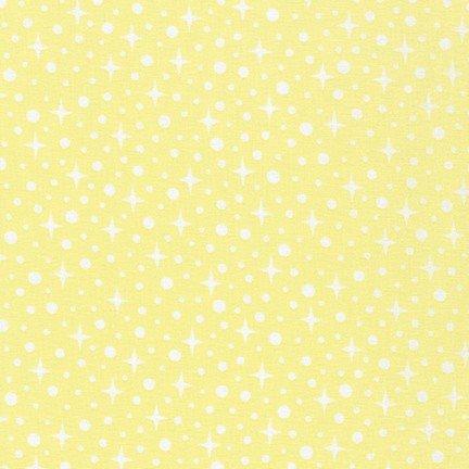 Robert Kaufman Paintbox AZH-19680-292 Meringue