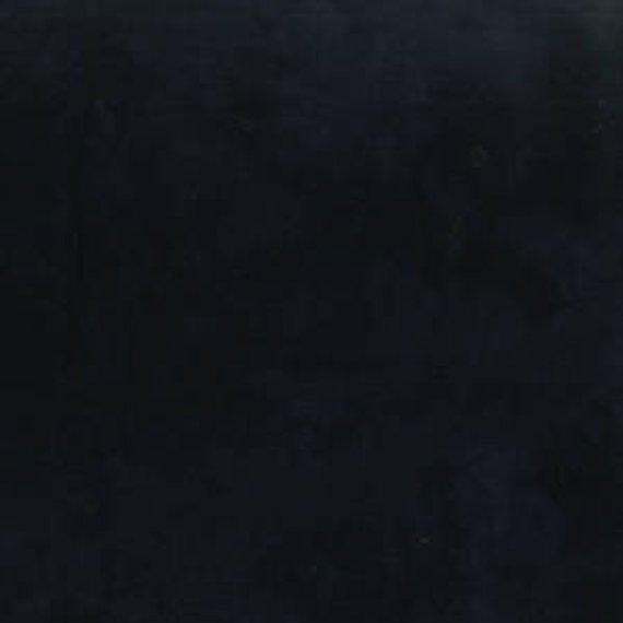 Windham Palette Black