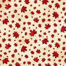 Northcott Deborah Edwards Canadian Classics Beige 2