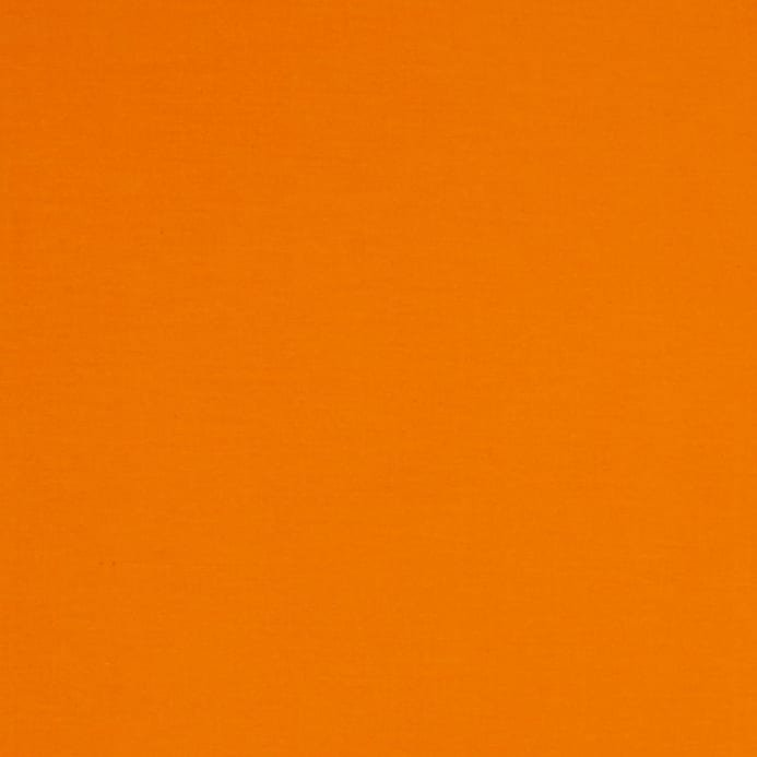Northcott Colorworks Solids Carrot