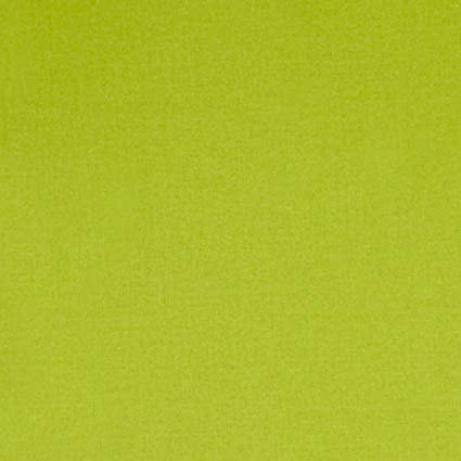 Northcott Colorworks Solids Chartreuse