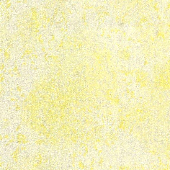 Michael Miller Fairy Frost CM0376-BUTT-D Butter